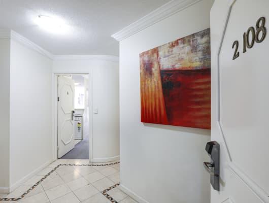 2108/24 Queensland Avenue, Broadbeach, QLD, 4218