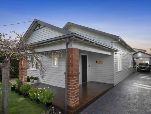 96 Gertrude St, Geelong West, VIC, 3218