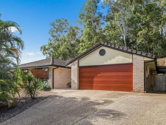 63 Tipuana Drive, Elanora, QLD, 4221