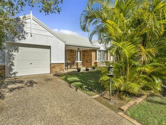 3 Waterdown Drive, Elanora, QLD, 4221