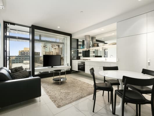 1011/12 Claremont St, South Yarra, VIC, 3141
