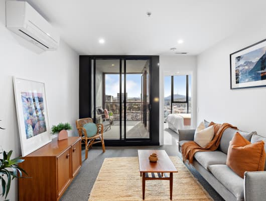623/15 Bowes Street, Phillip, ACT, 2606