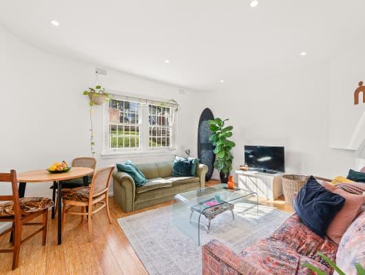 1/26-28 O'Donnell Street, North Bondi, NSW, 2026