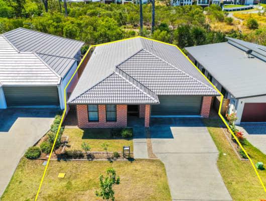 41 Oakover Ave, Ormeau Hills, QLD, 4208