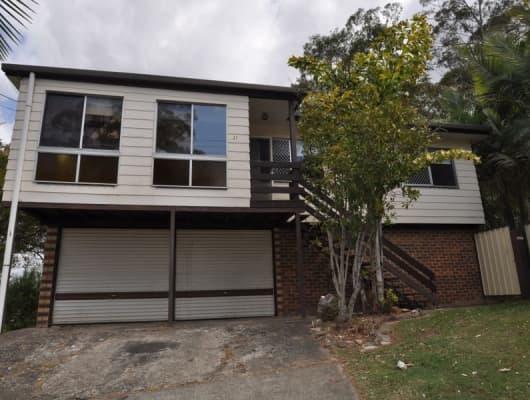 31 Tecoma St, Kingston, QLD, 4114