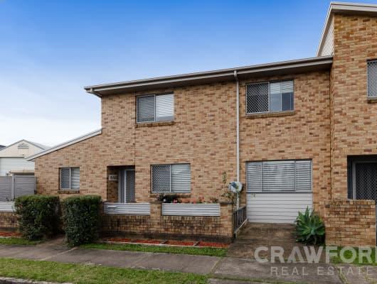 34A Queen St, Stockton, NSW, 2295