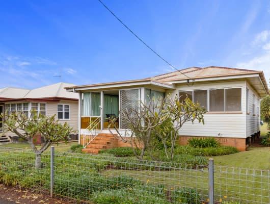 22A Warwick Street, Harristown, QLD, 4350