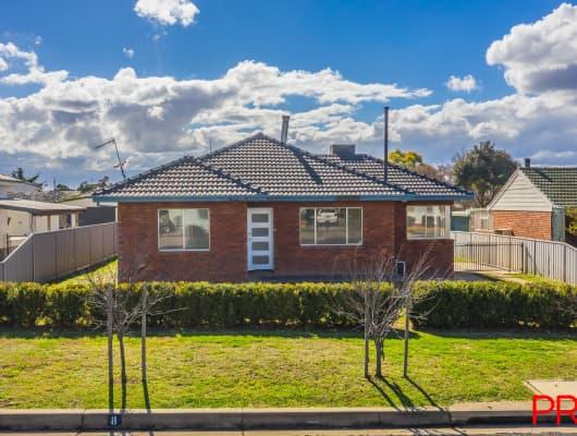 8 Bell Street, South Tamworth, NSW, 2340