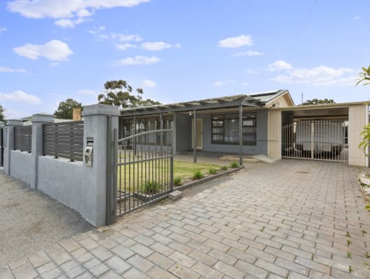 42 Greenbank Grove, Hackham West, SA, 5163
