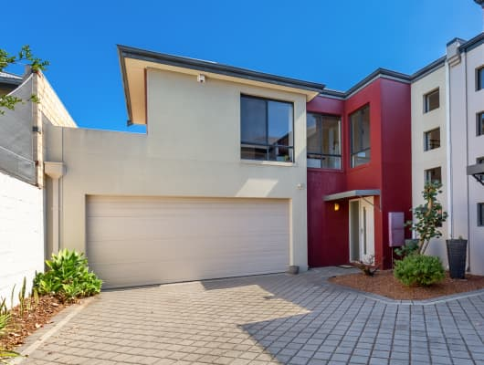 68A Wasley St, North Perth, WA, 6006
