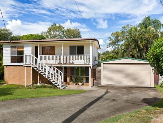 37 Minoa Street, Woodridge, QLD, 4114