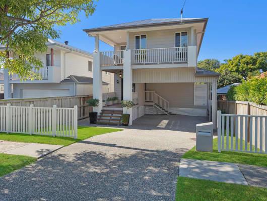 155 Turner Road, Kedron, QLD, 4031