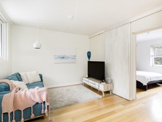 2/44 McDougall Street, Kirribilli, NSW, 2061