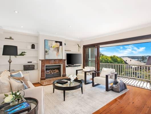 26 Fitzroy Street, Abbotsford, NSW, 2046