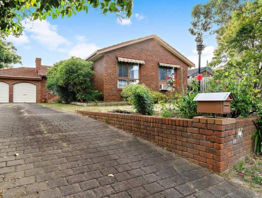 4 Ellesmere Court, Frankston, VIC, 3199