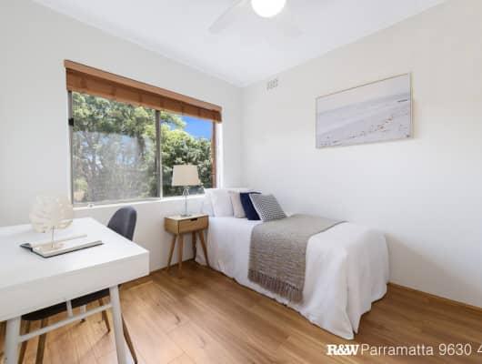 7/11 Queens Avenue, Parramatta, NSW, 2150