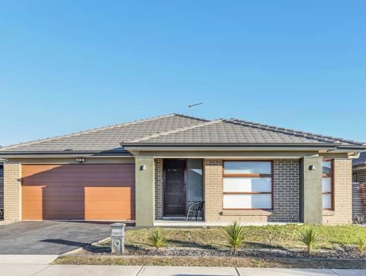 13 Lloyd Street, Werrington, NSW, 2747