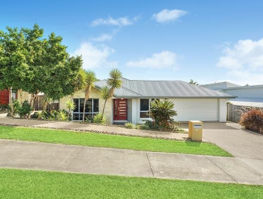 11 Rosella Crescent, Springfield Lakes, QLD, 4300