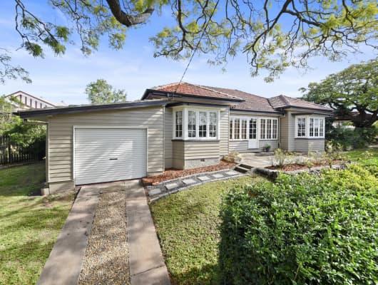 40 Beatson Terrace, Alderley, QLD, 4051