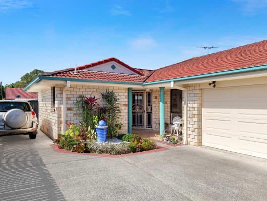3/7 Marshall Street, Ballina, NSW, 2478