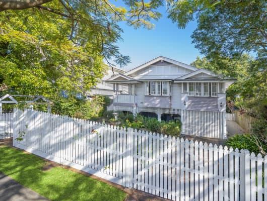 29 Childs Street, Clayfield, QLD, 4011