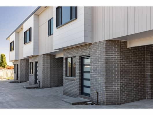 2/84 Macintosh Street, Forster, NSW, 2428