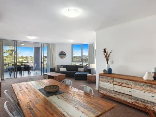 Level 5, 535/67 William Street, Port Macquarie, NSW, 2444