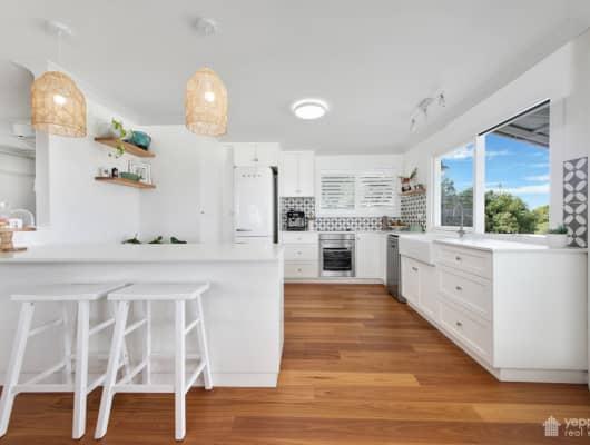 7 Beak Street, Yeppoon, QLD, 4703