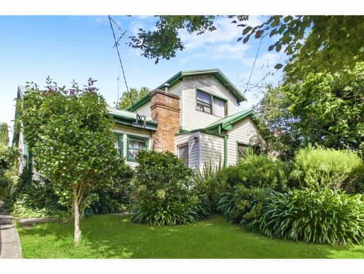 41 Victoria Street, Katoomba, NSW, 2780