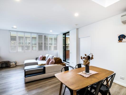 3408/50 Pemberton Street, Botany, NSW, 2019