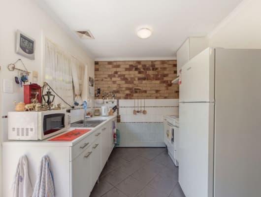6/120 Smith Rd, Woodridge, QLD, 4114