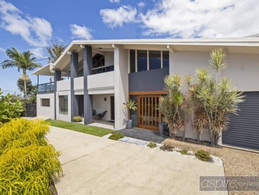 66 Willis Road, Bli Bli, QLD, 4560