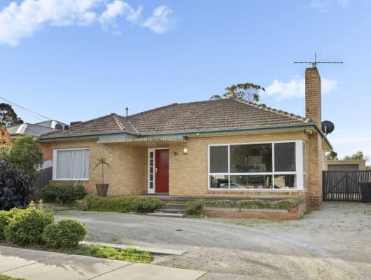 30 Marjorie Ave, Belmont, VIC, 3216