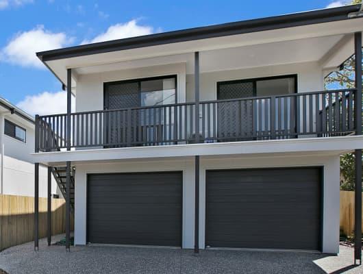 253 Whites Road, Lota, QLD, 4179