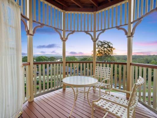9 River Vista Crescent, Murrumba Downs, QLD, 4503