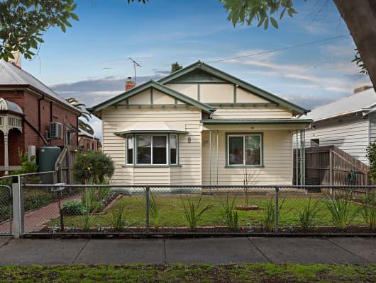 28 Clarendon Street, Coburg, VIC, 3058