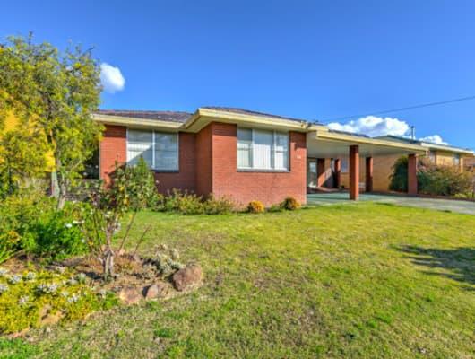56 Kinarra Street, South Tamworth, NSW, 2340