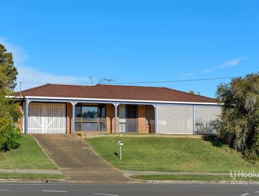 24 Flamingo Drive, Albany Creek, QLD, 4035
