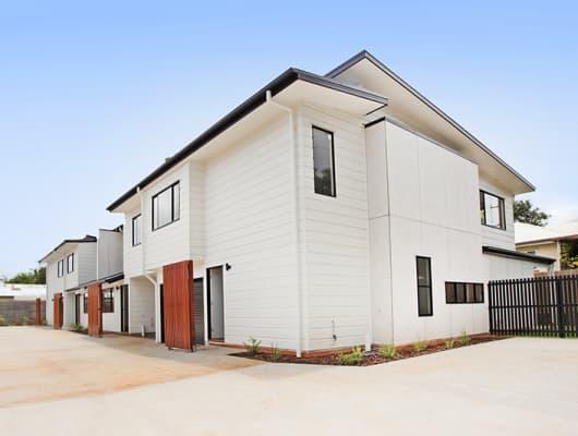 1/9 Carter Road, Nambour, QLD, 4560