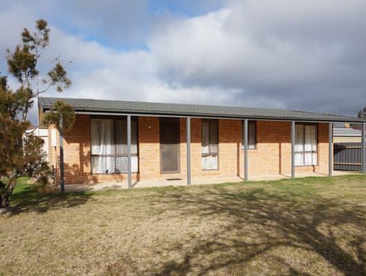 17 Kerr Place, Goulburn, NSW, 2580