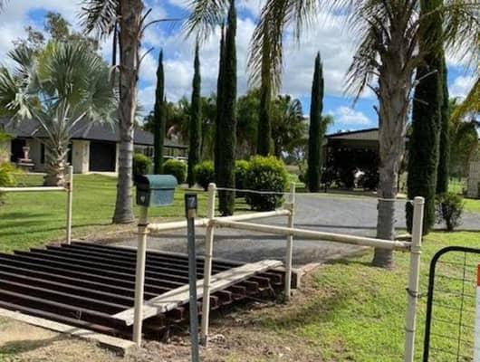 7 Moran Road, Boyne Valley, QLD, 4680