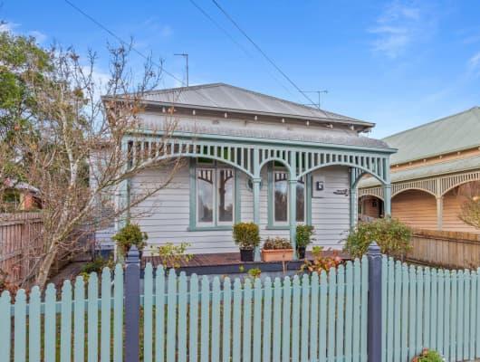 702B Dana Street, Ballarat Central, VIC, 3350