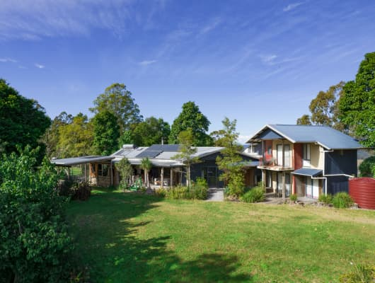 99 Pythonwood Road, Lower Pappinbarra, NSW, 2446