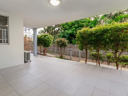 6/52 Bestman Ave, Bongaree, QLD, 4507