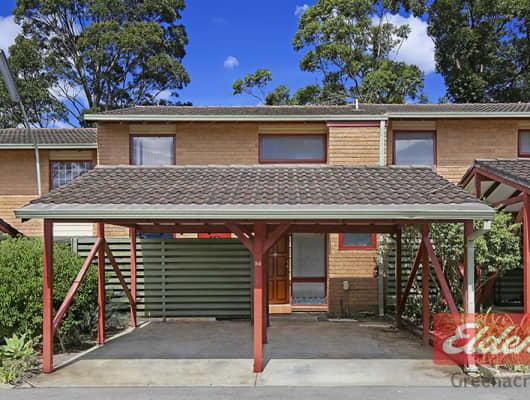 26/99 Rawson Road, Greenacre, NSW, 2190