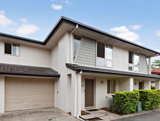 45/147 Fryar Road, Eagleby, QLD, 4207