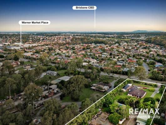 360 Samsonvale Rd, Joyner, QLD, 4500