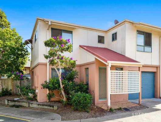 62/11 Oakmont Ave, Oxley, QLD, 4075