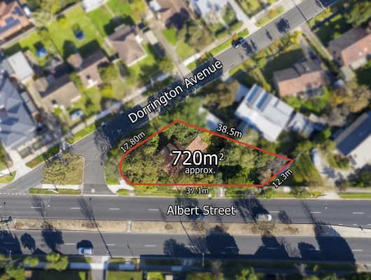 22 Dorrington Ave, Reservoir, VIC, 3073