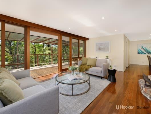24 Harcourt St, East Killara, NSW, 2071